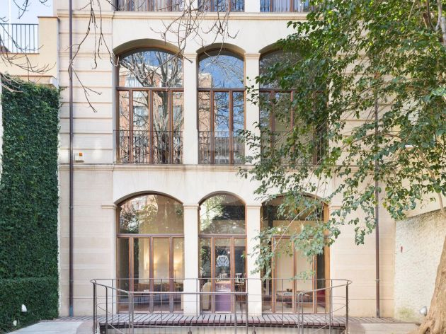Huis for sale in Barcelona - Gràcia
