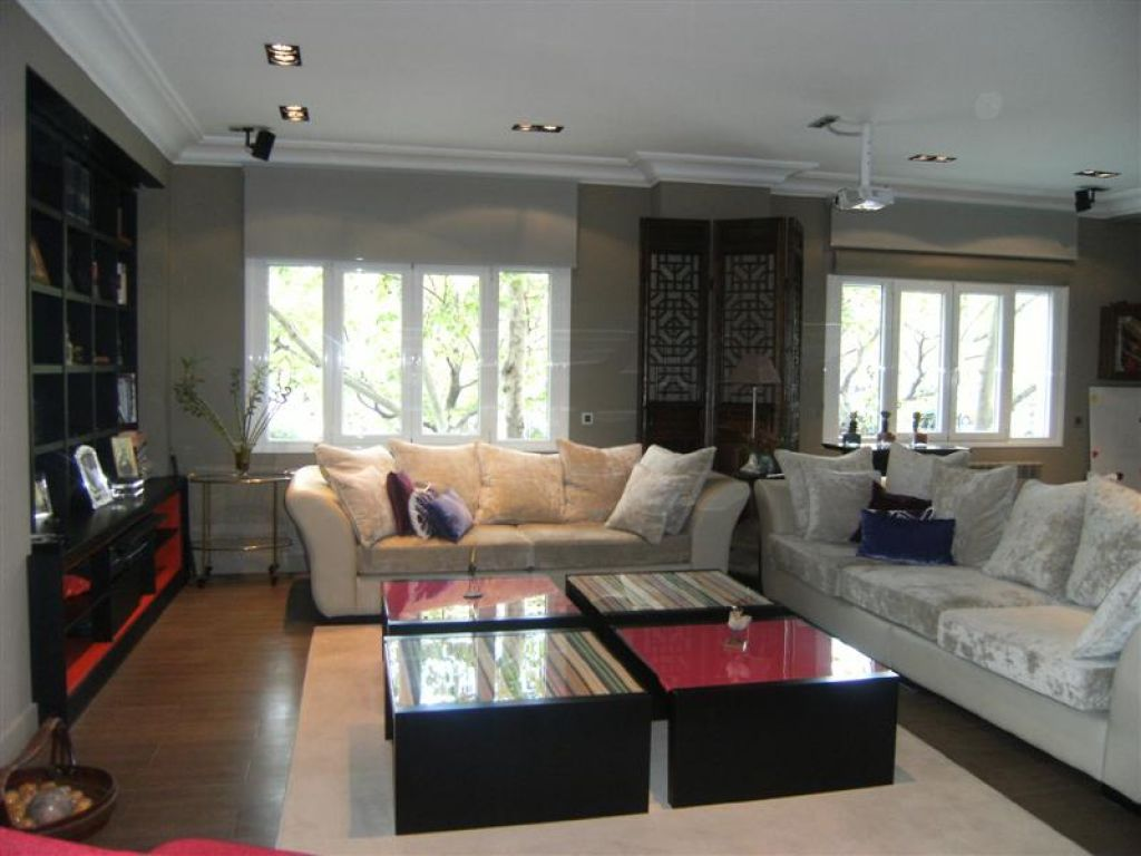 Apartment for Sale in Hispanoam̩rica, Madrid - Chamartin