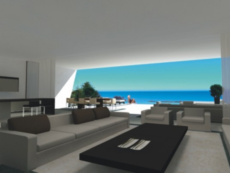 Penthouse for Sale in name, Ibiza