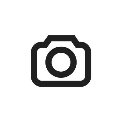 Photo Gallery - Exclusive Luxury apartment