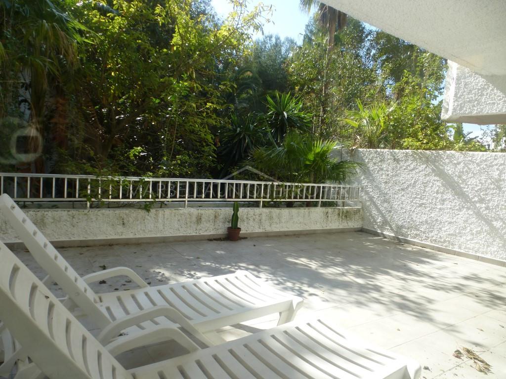 Precioso apartamento lado playa en jardines del mar for Apartamentos jardines del mar