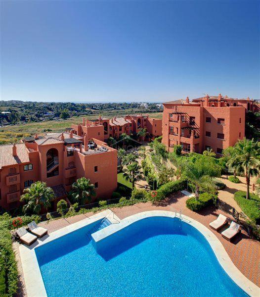 Alquiler Pisos Marbella Larga Temporada Particulares: Propiedades En Alquiler En Gazules Del Sol, Benahavis