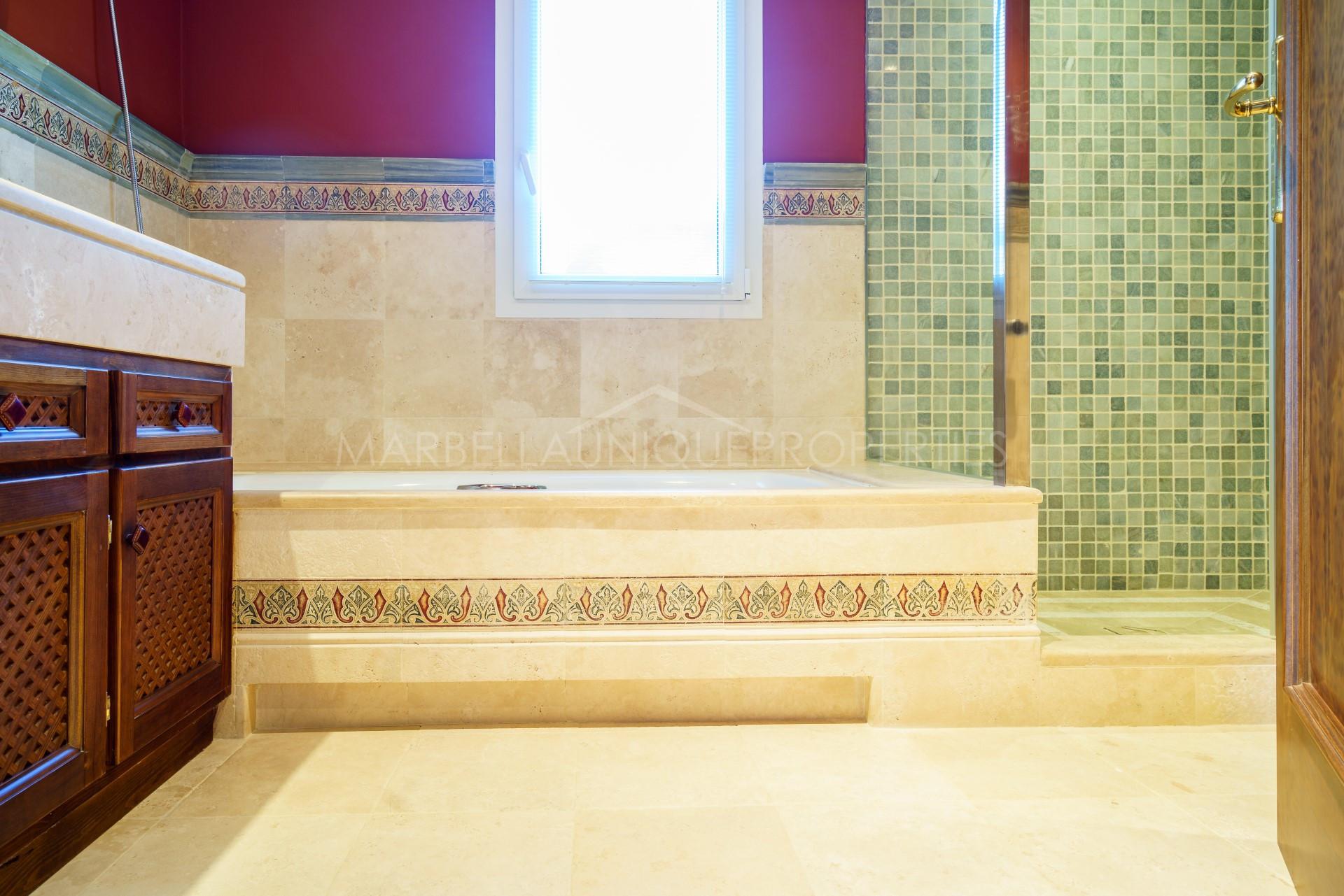 Spanish floor tiles for sale