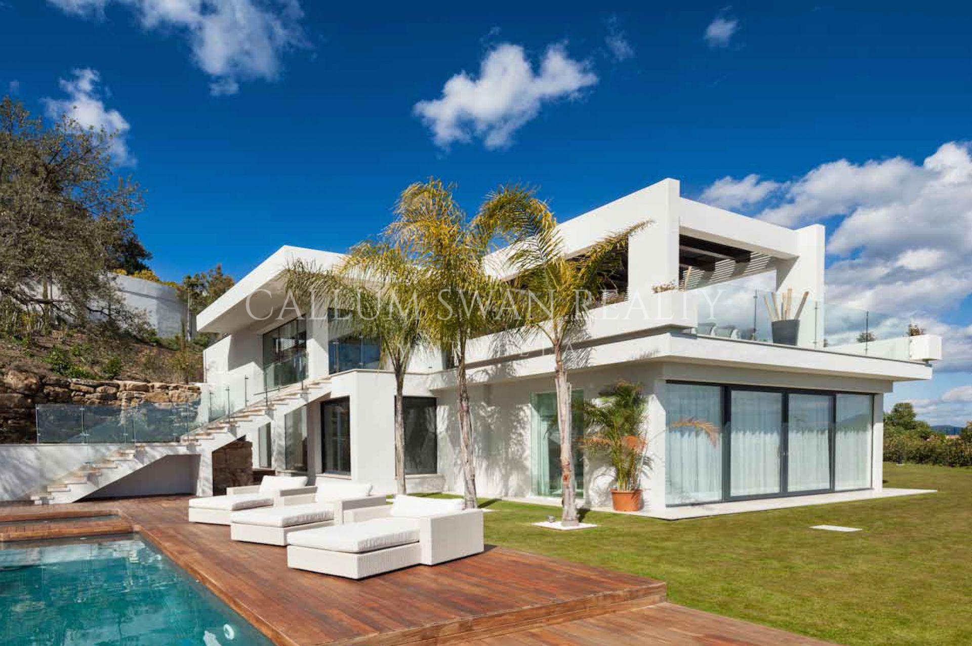Casas modernas precios precios de casas with casas for Casa moderna lecheria
