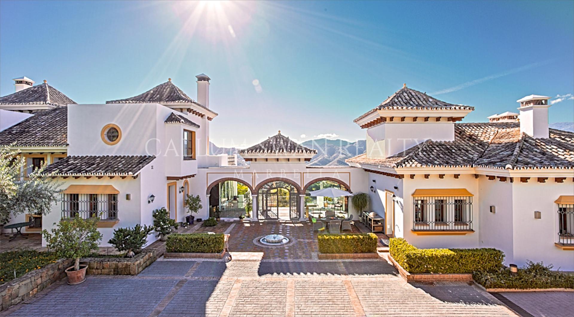 Properties For Sale In Terara