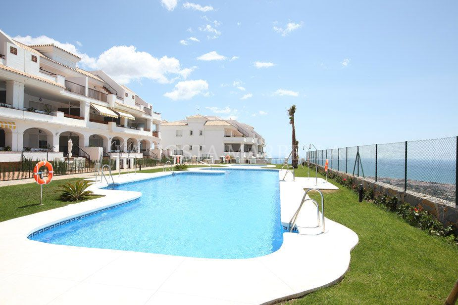 Apartmentfor sale in