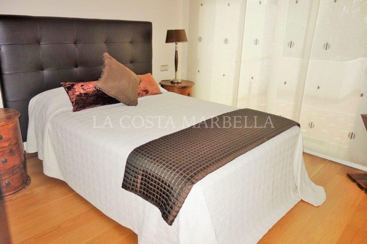 Town House for sale in Costalita, Estepona