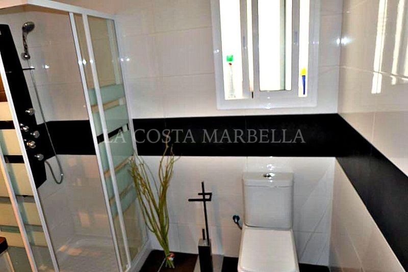 Villa for sale in El Chaparral, Mijas Costa