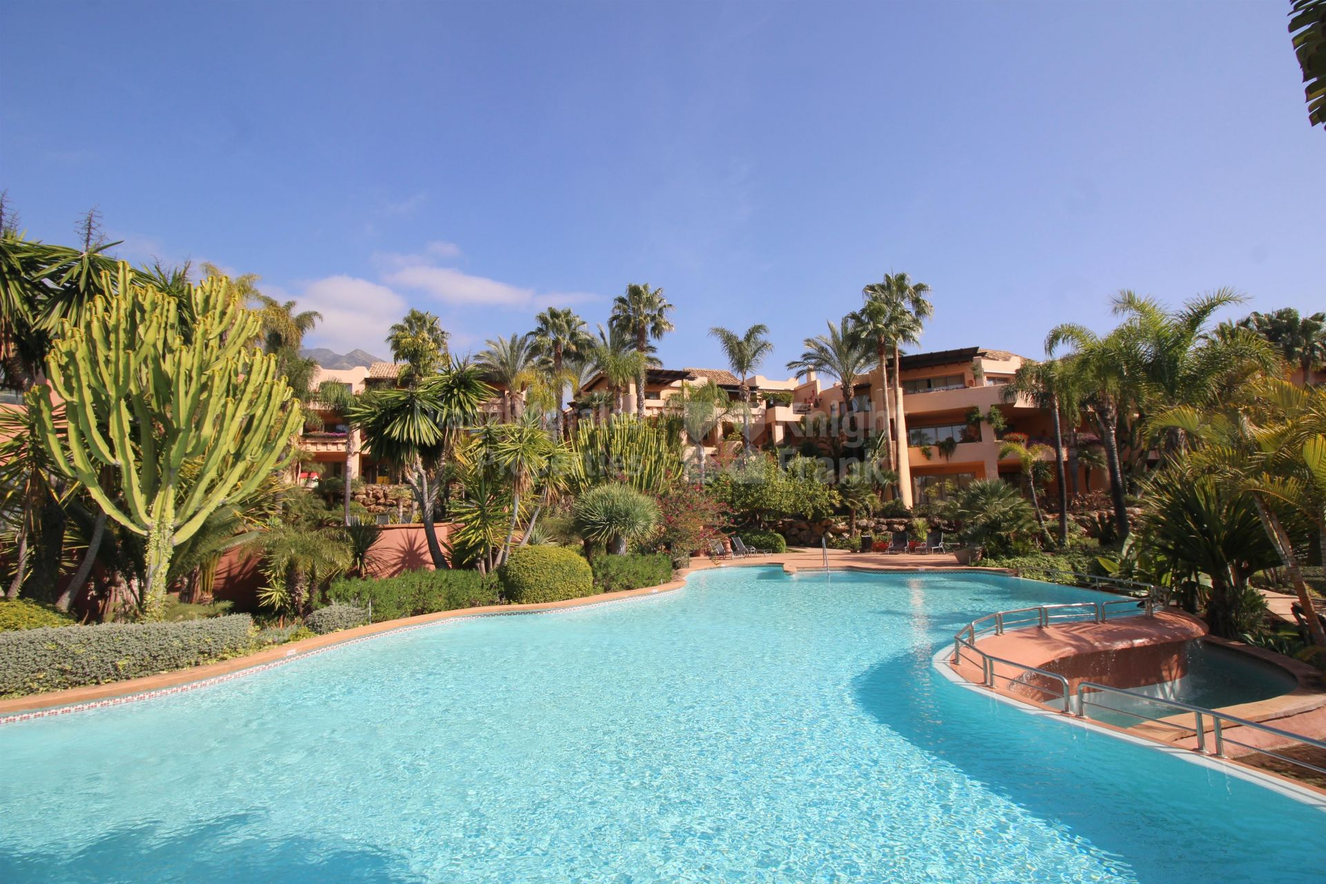 Apartments for sale in mansion club marbella golden mile - Iproperty marbella ...