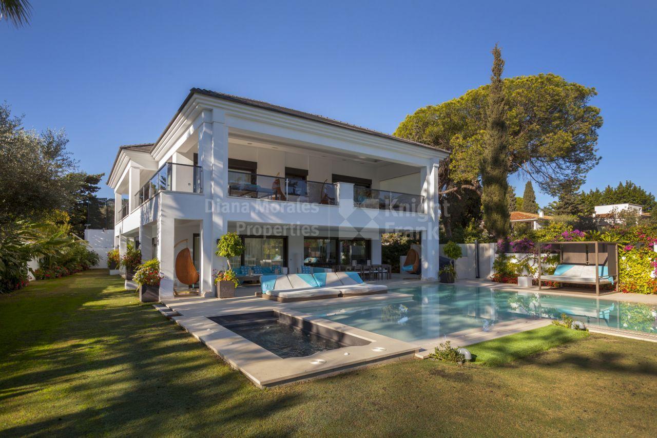 Santa Margarita Spain Property For Sale
