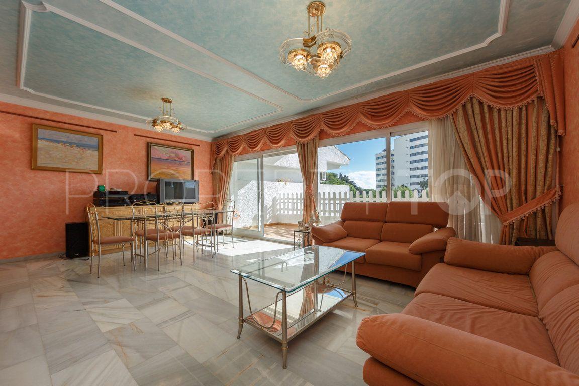 Jardines del Mar 3 bedrooms apartment for sale | Gilmar Marbella ...