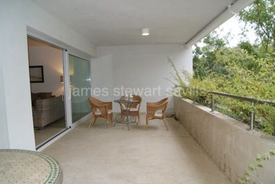 Apartment for sale in Polo Gardens, Sotogrande