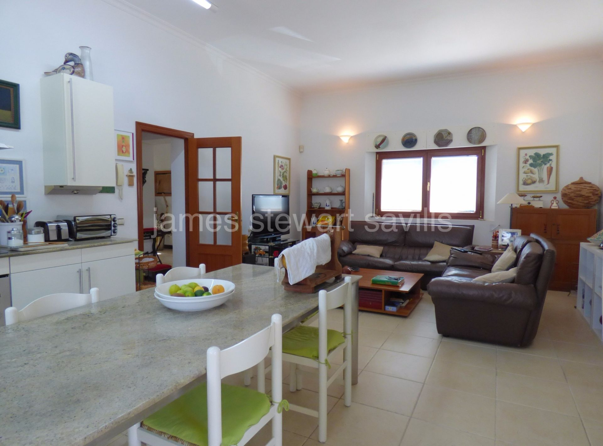 Villa for sale in San Roque Club, San Roque