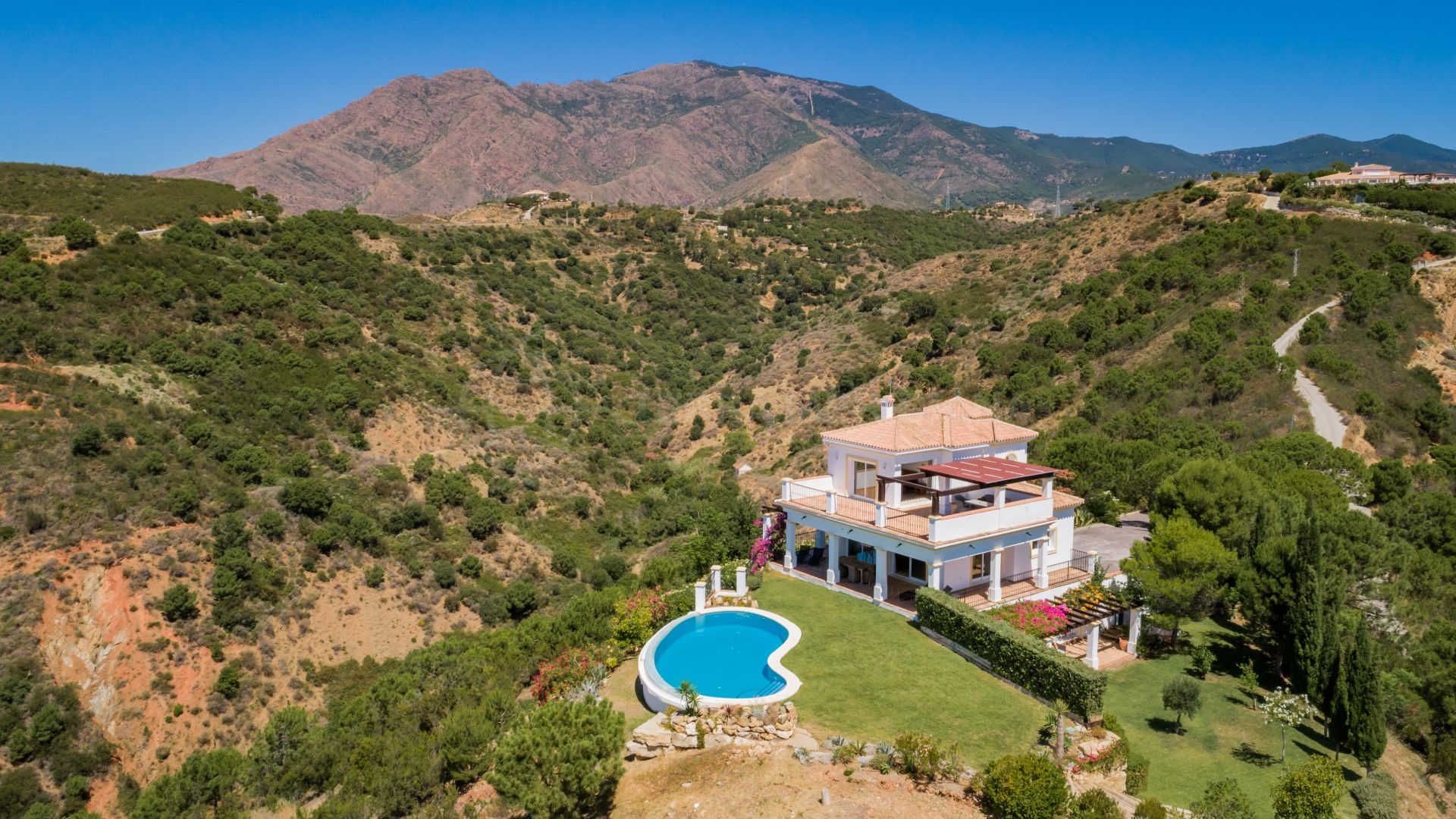 Now is the time to buy a house in Spain: Advice for buyers