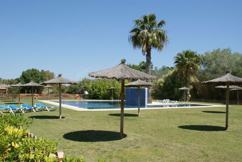 South facing1st floor apartment for sale in el polo sotogrande - Polo gardens sotogrande ...