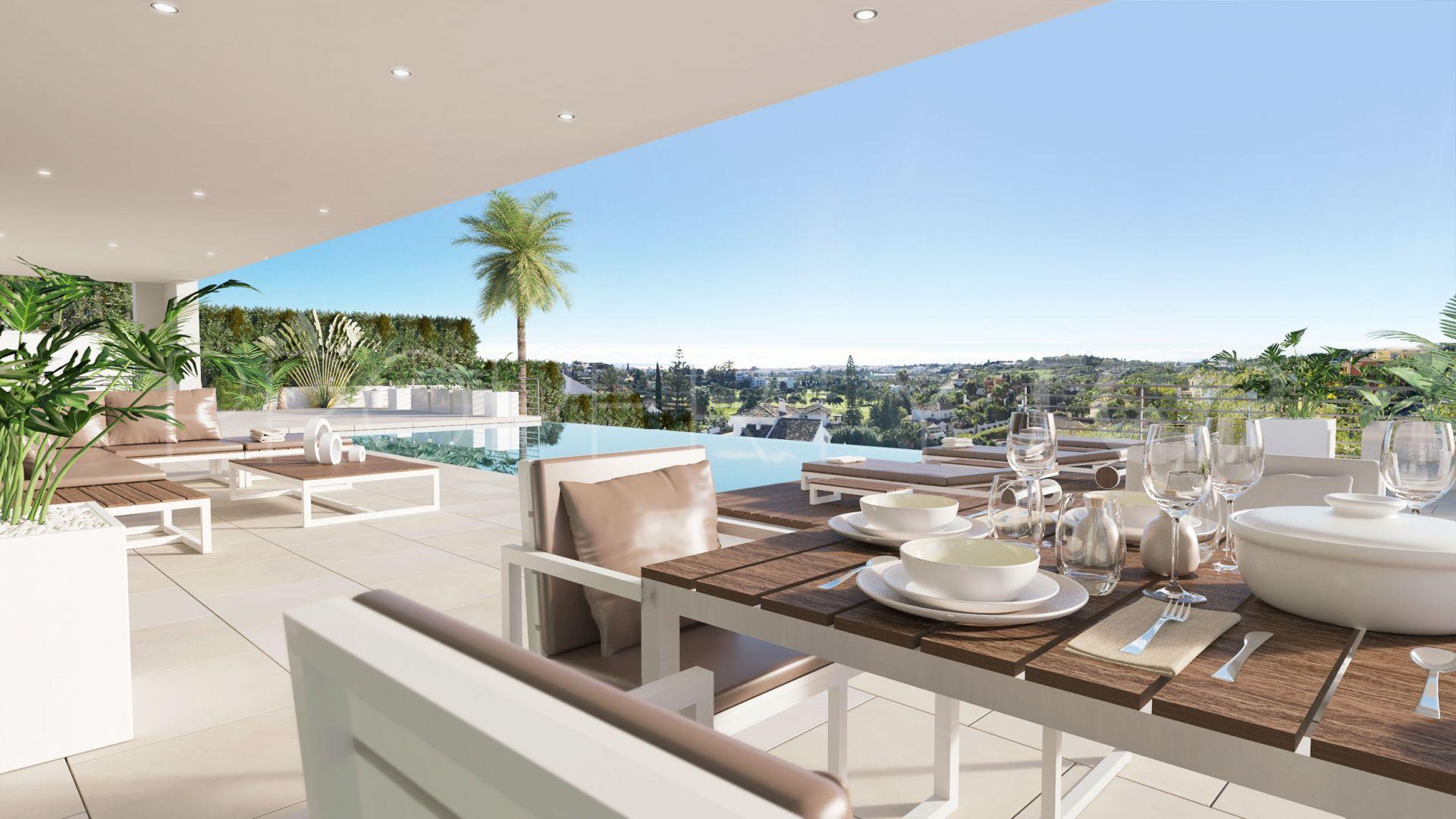5 bedrooms villa for sale in haza del conde terra meridiana. Black Bedroom Furniture Sets. Home Design Ideas