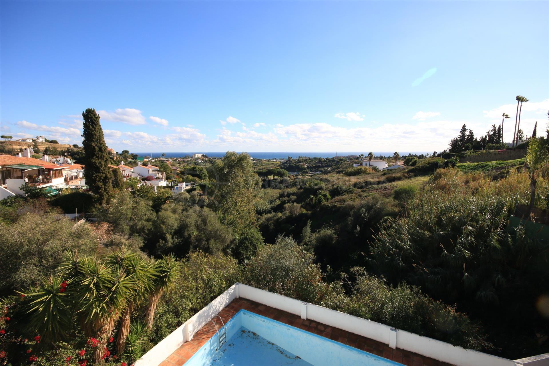 Maison de ville vendre puerto romano estepona - Maison jardin senior living community reims ...