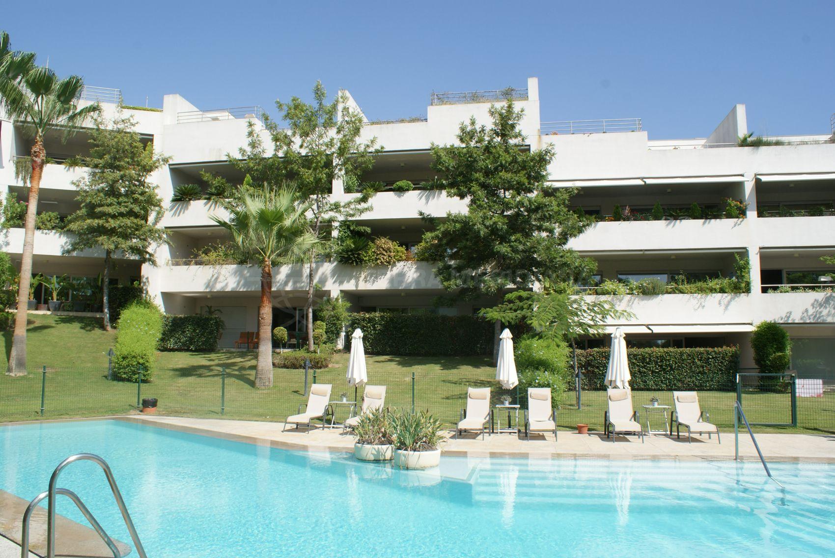 Apartamento en venta en polo gardens sotogrande - Polo gardens sotogrande ...