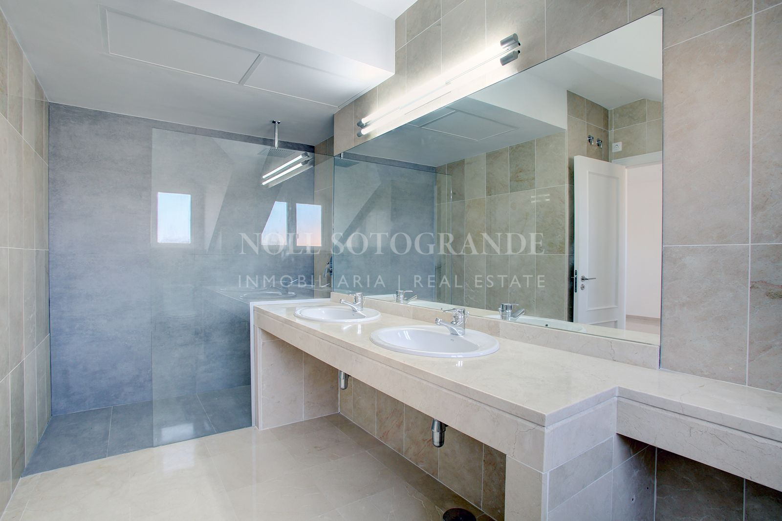 Ribera Del Arlequin Duplex Penthouse for sale and rent