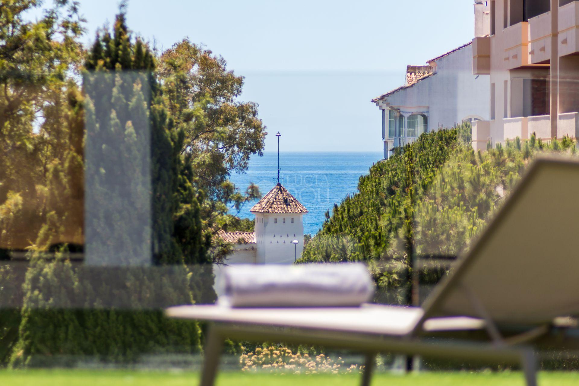 Villa  en Marbella - Puerto Banus, Marbella