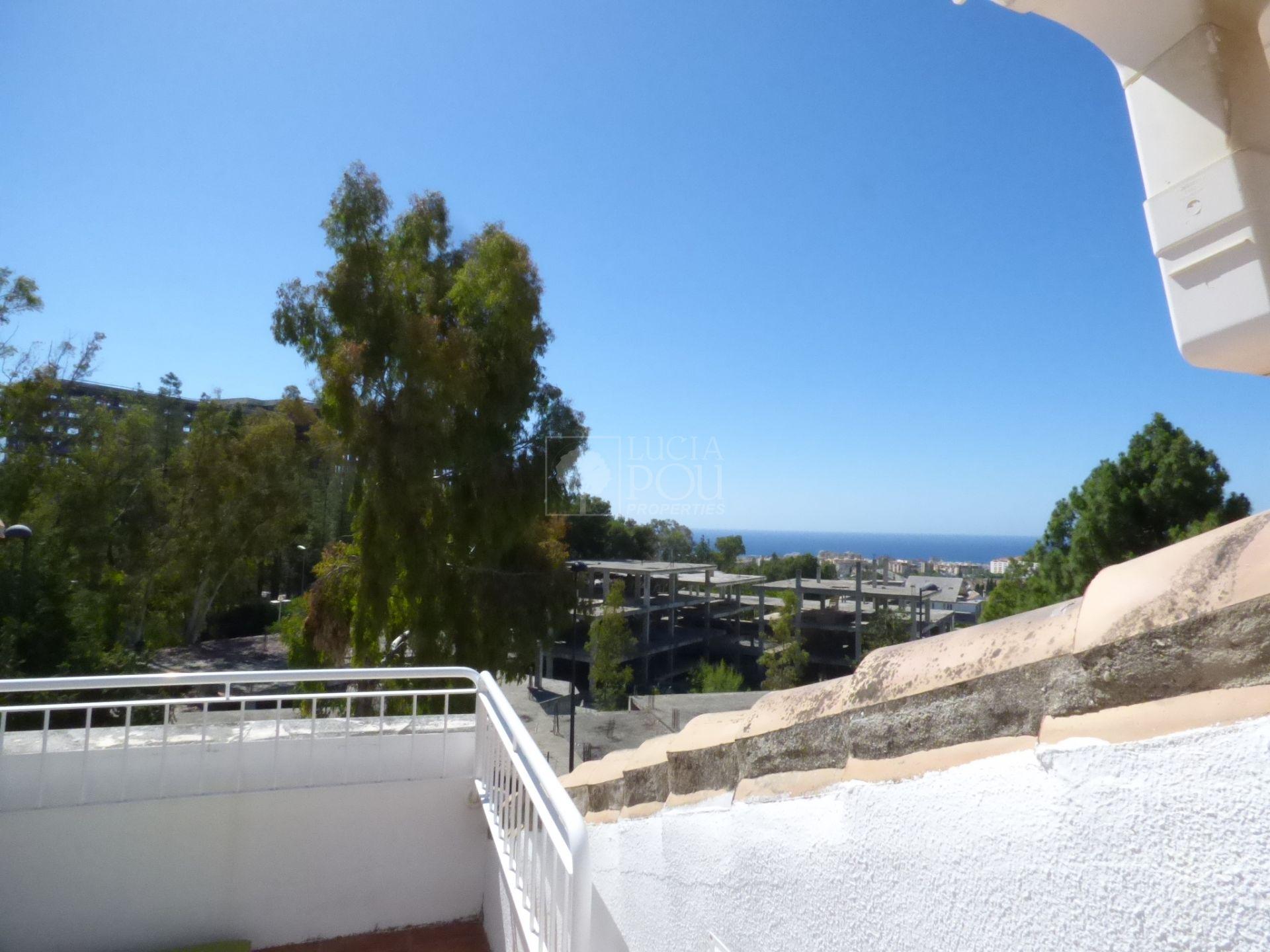Adosado  en Marbella, Marbella