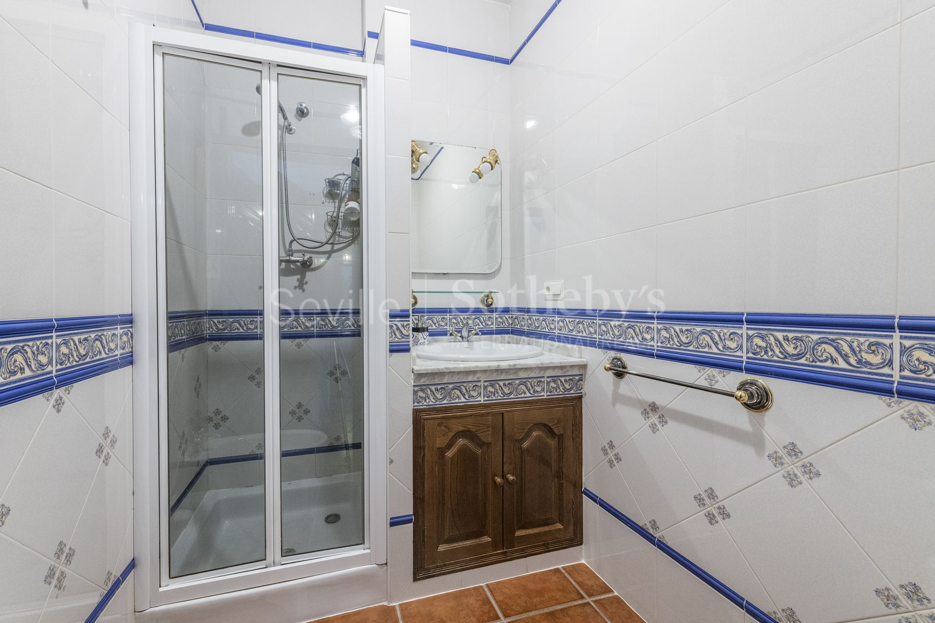 Detached house in Aracena, Huelva