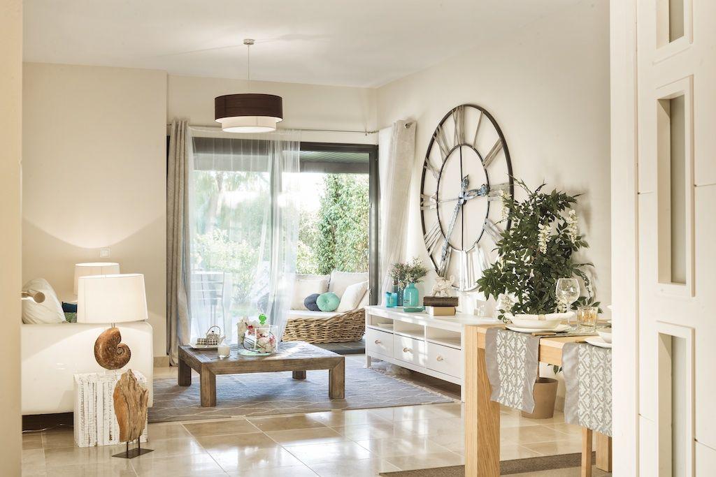 wohnungen mit meerblick in los flamingos in benahavis. Black Bedroom Furniture Sets. Home Design Ideas