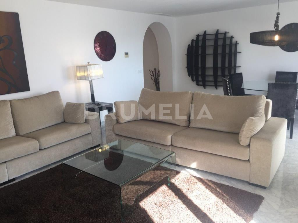 Marbella - Puerto Banus, New Outstanding Luxury Beachside Apartment, Marbella - Puerto Banus, Marbella