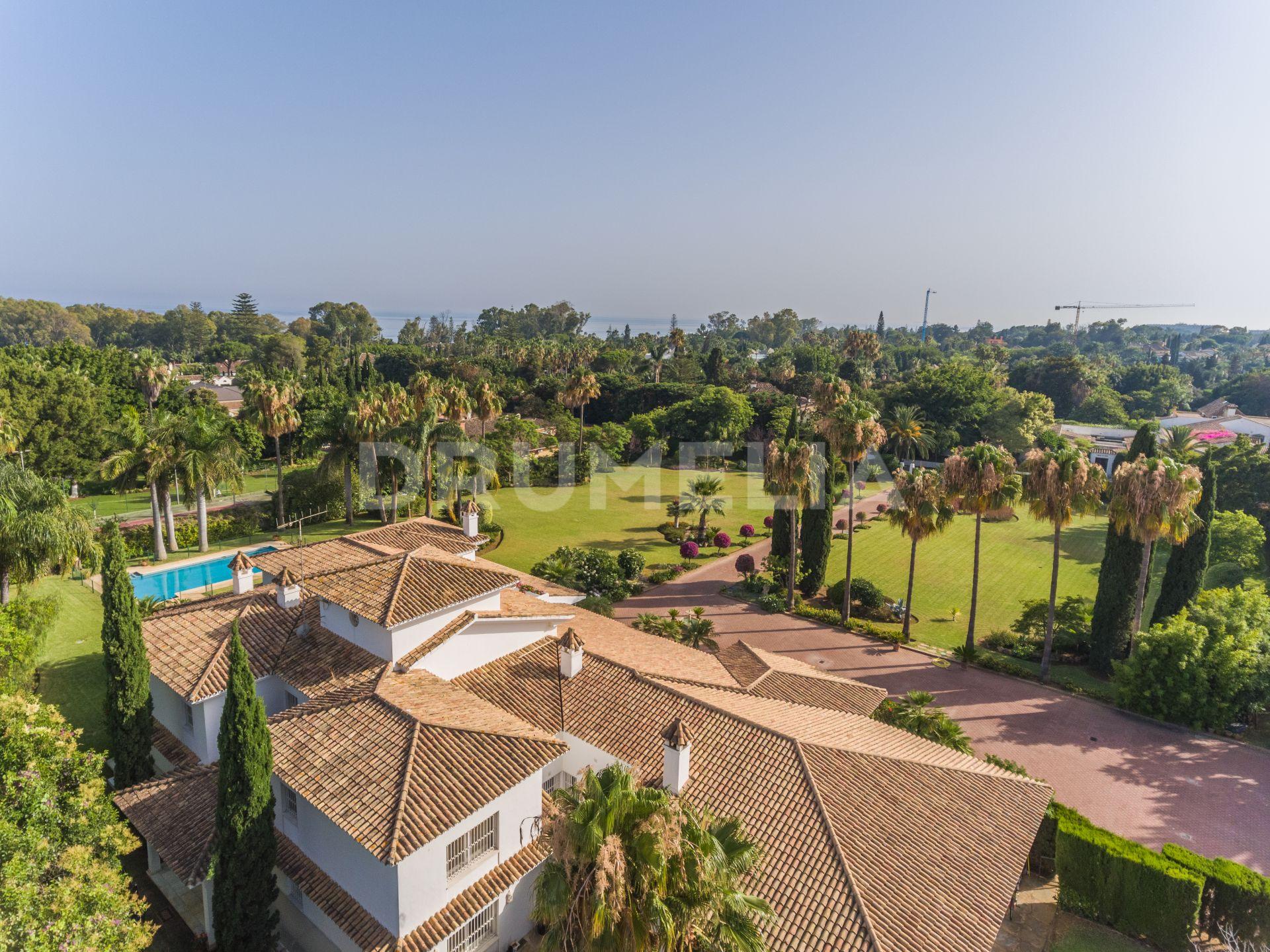 Недвижимость в долно драглиште дешевая недвижимость в турции