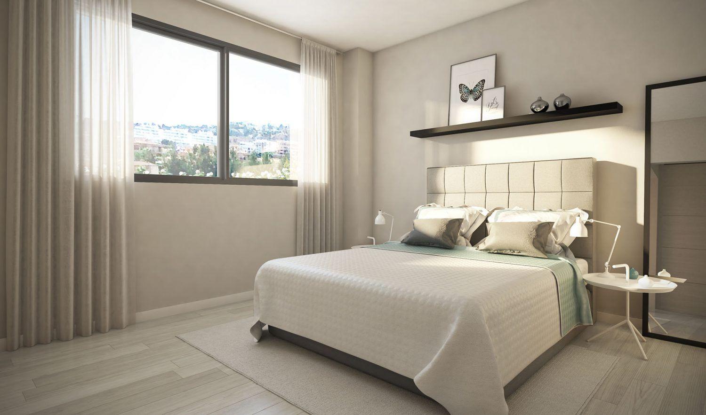 Ground Floor Apartment  in La Cala Golf, Mijas Costa