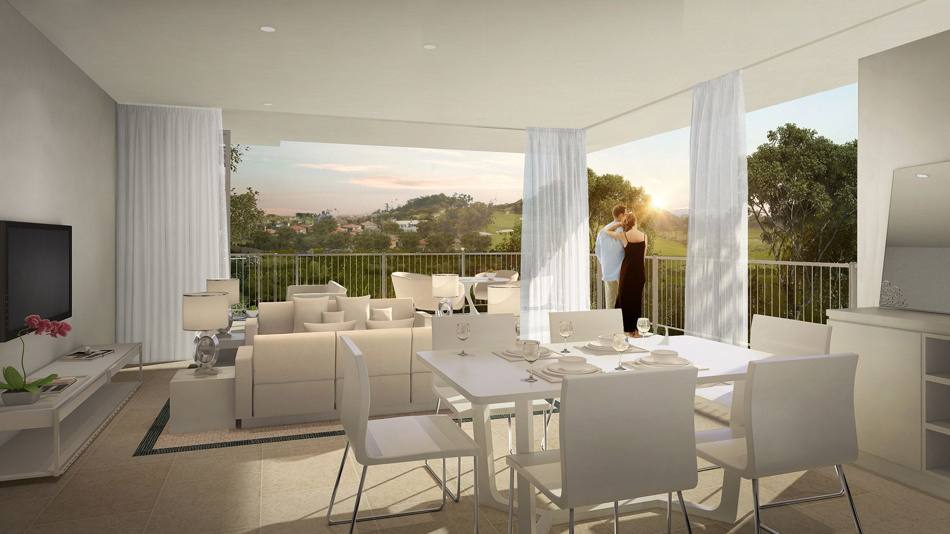 Ground Floor Apartment  in Cala de Mijas, Mijas Costa
