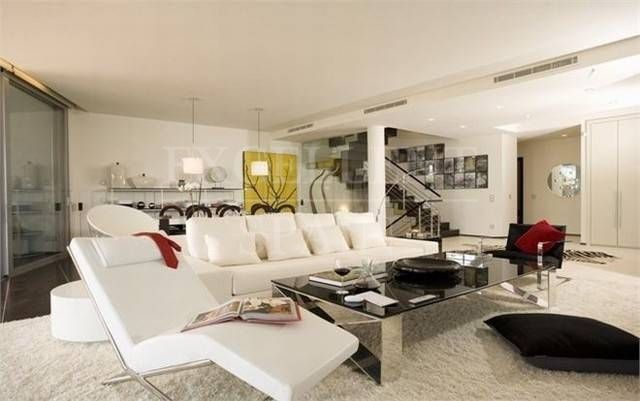 Town House in Meisho Hills, Marbella Golden Mile