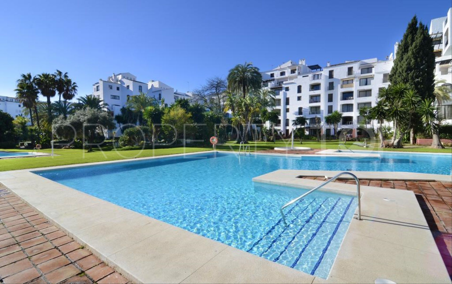 3 bedrooms jardines del puerto apartment nevado realty for Jardines del puerto
