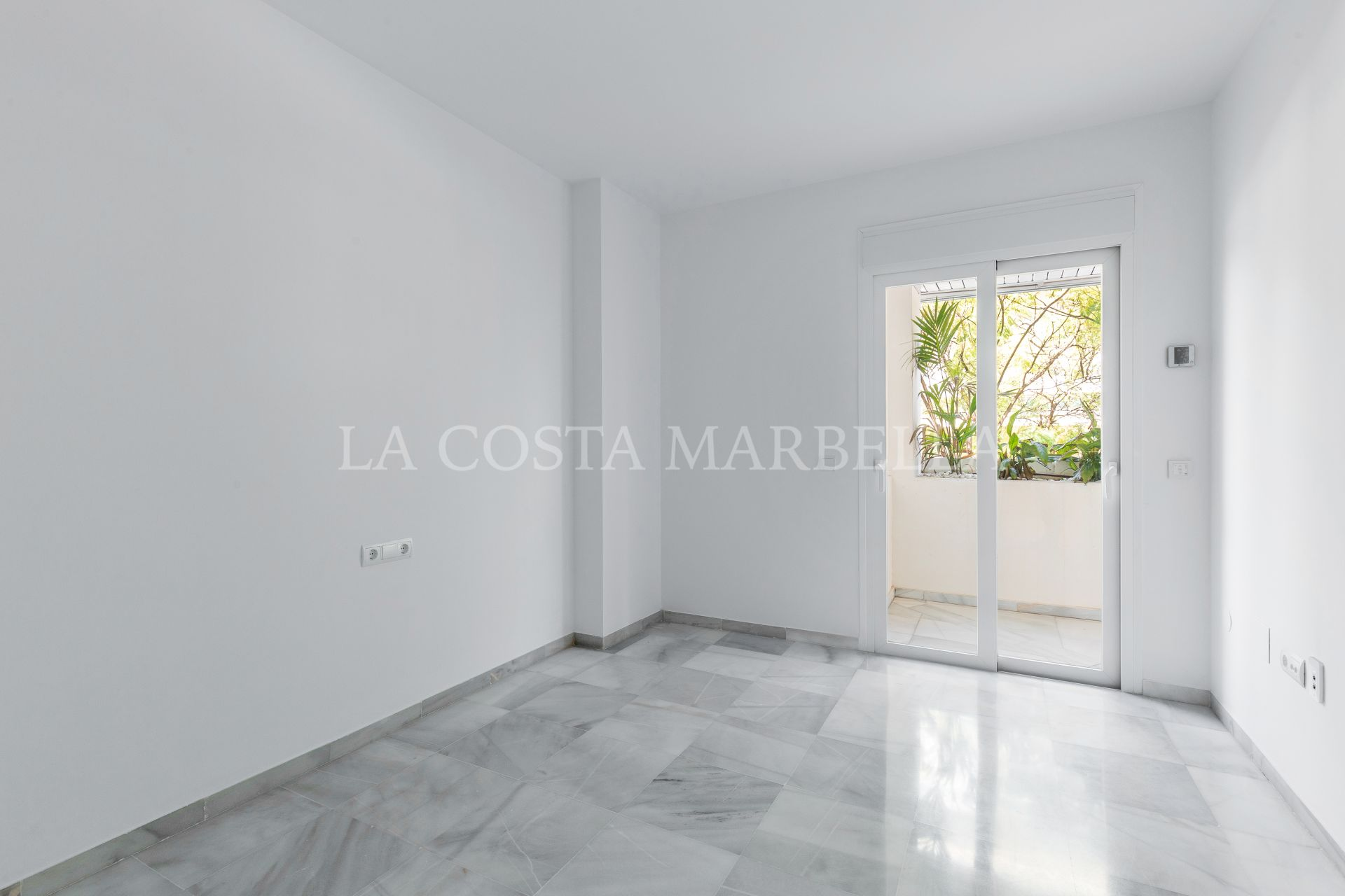 Apartment for sale in Marbella Centro, Marbella
