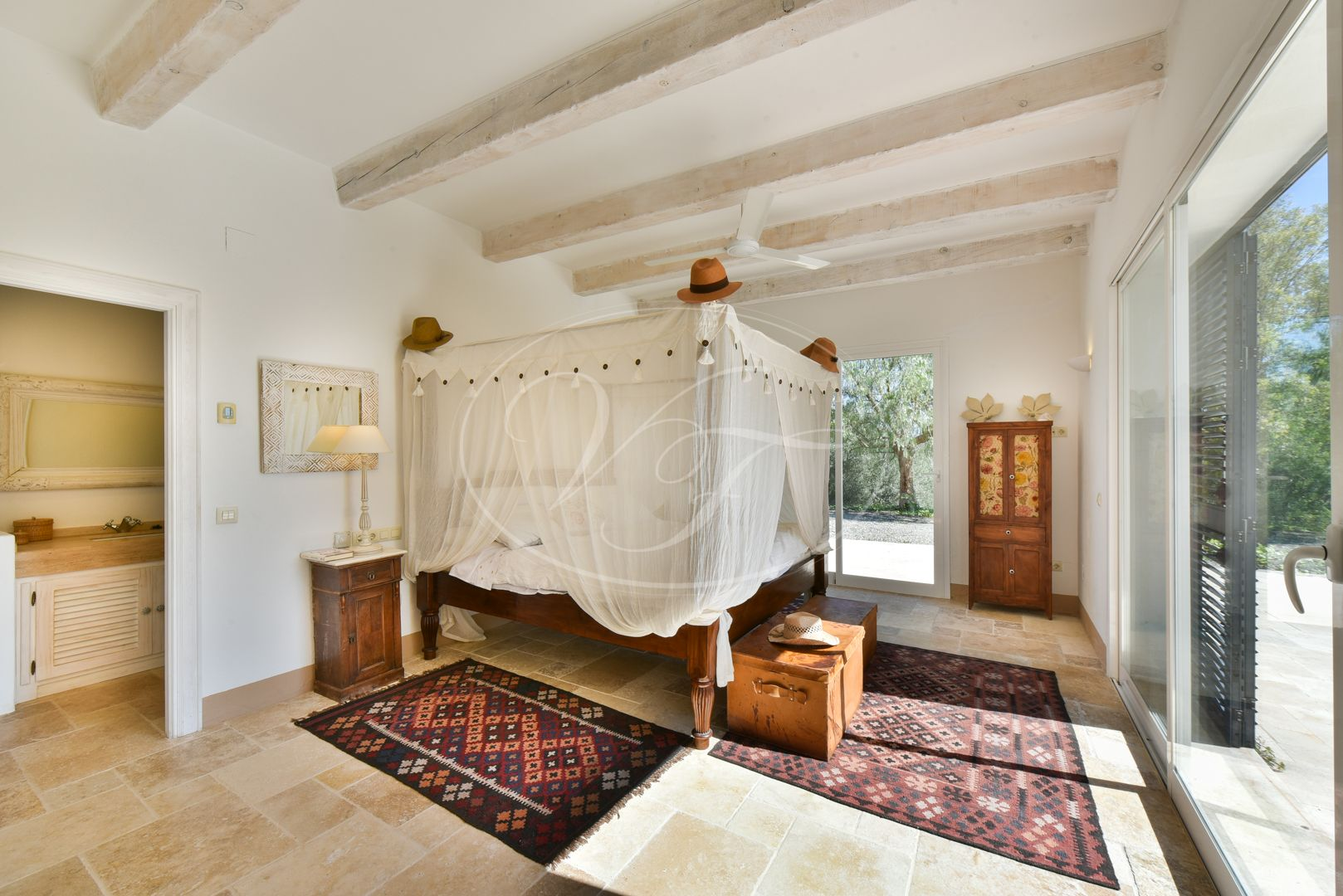 Country House for sale in Coin