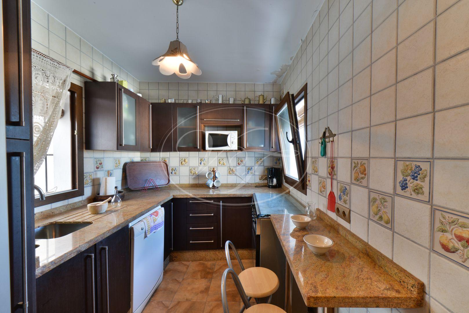 Casa en venta en Casares