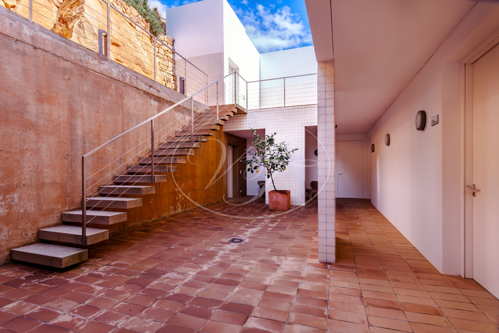 Villa for sale in Zahara de los Atunes