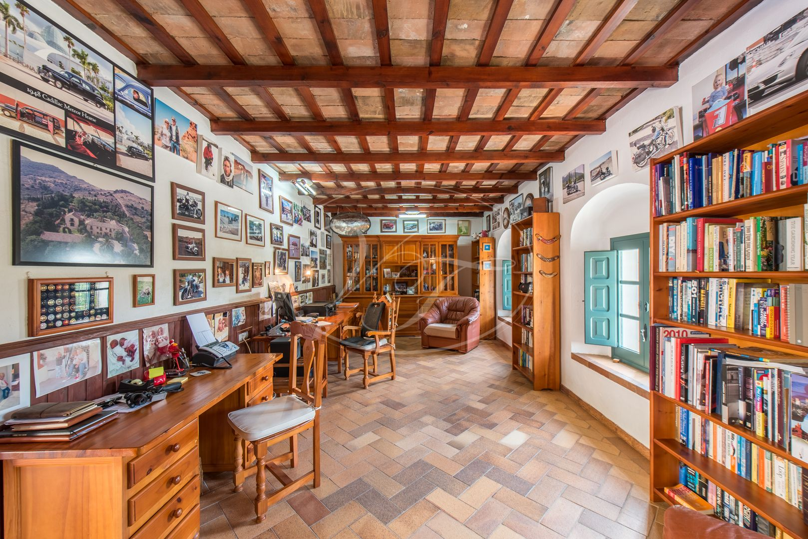 Bauernhaus zu verkaufen im Sotogrande