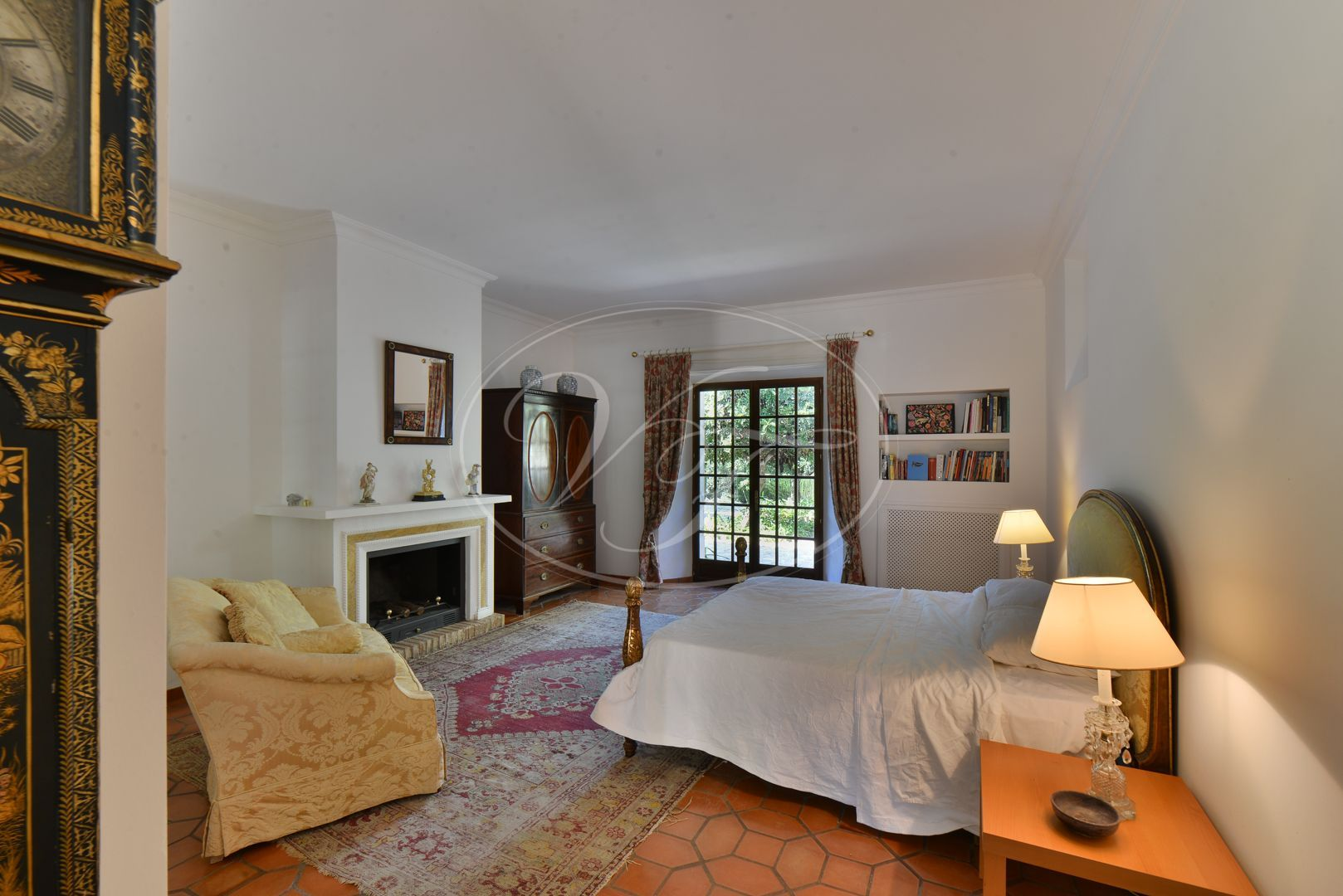 Country House for sale in Ronda