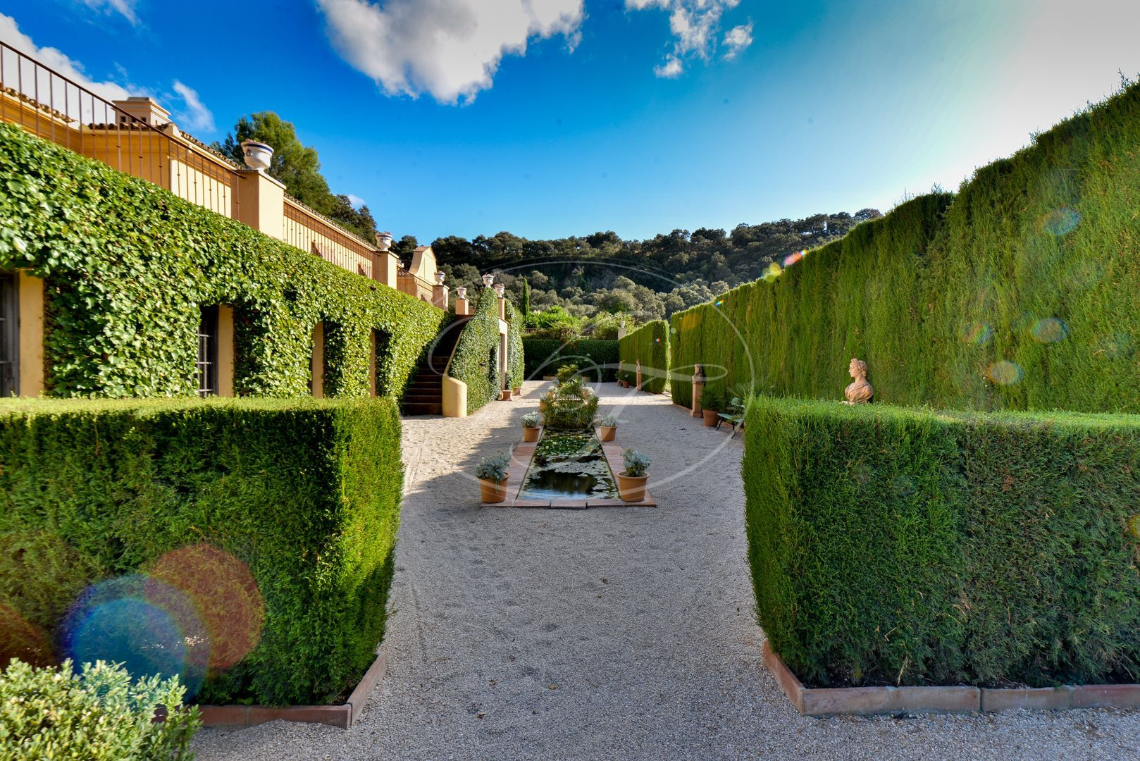 Casa de Campo en venta en Ronda