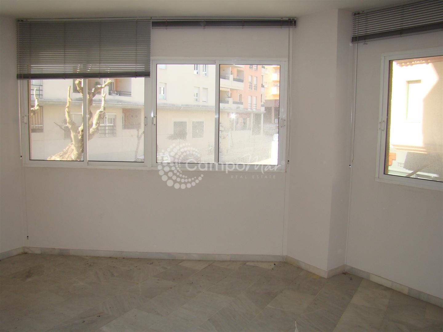Office in Estepona
