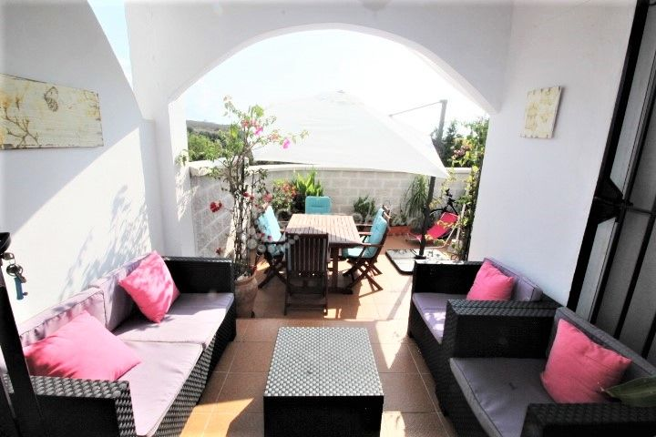 Town House in Bel Air, Estepona