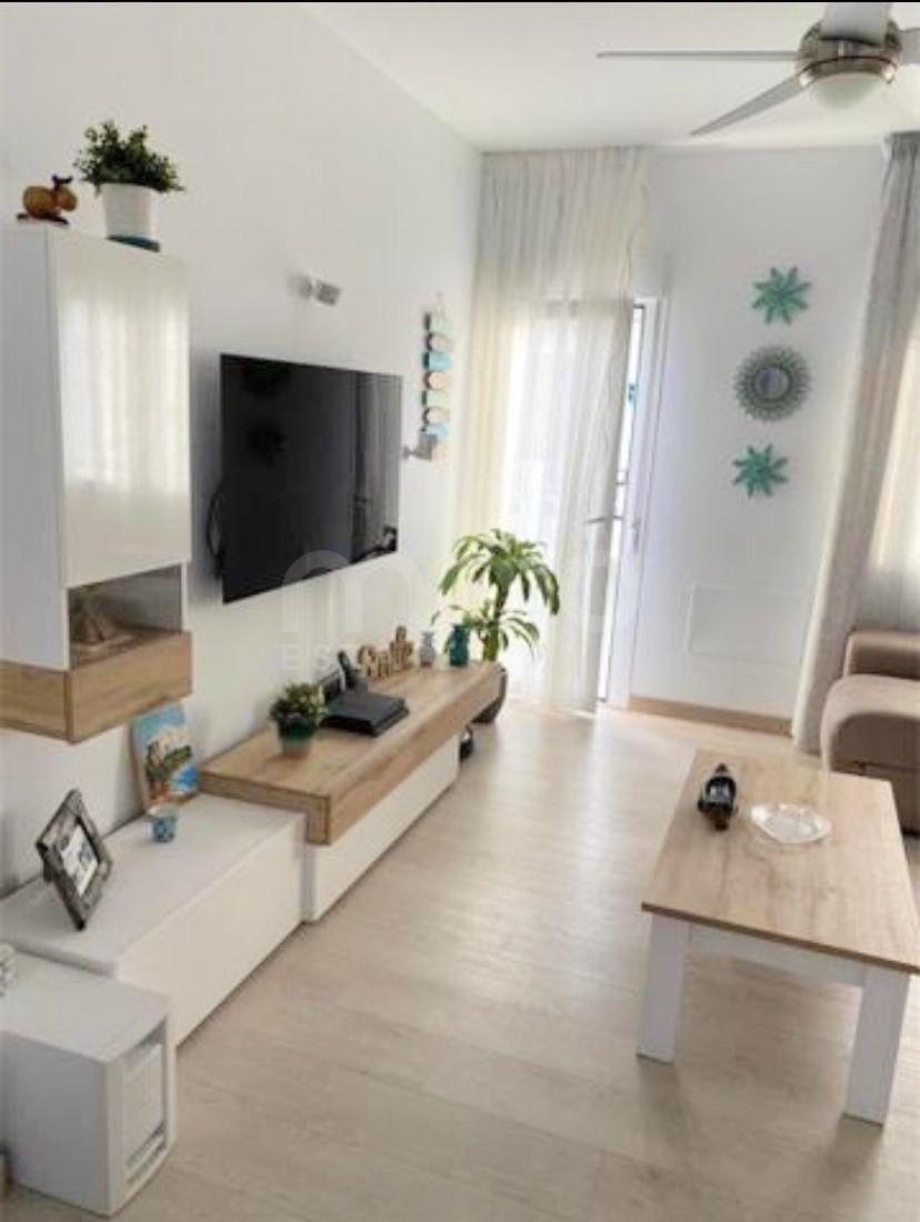 Appartement à vendre dans Malaga - Puerto de la Torre