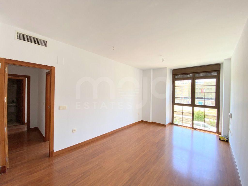 Appartement à vendre dans La Goleta - San Felipe Neri, Malaga - Centro
