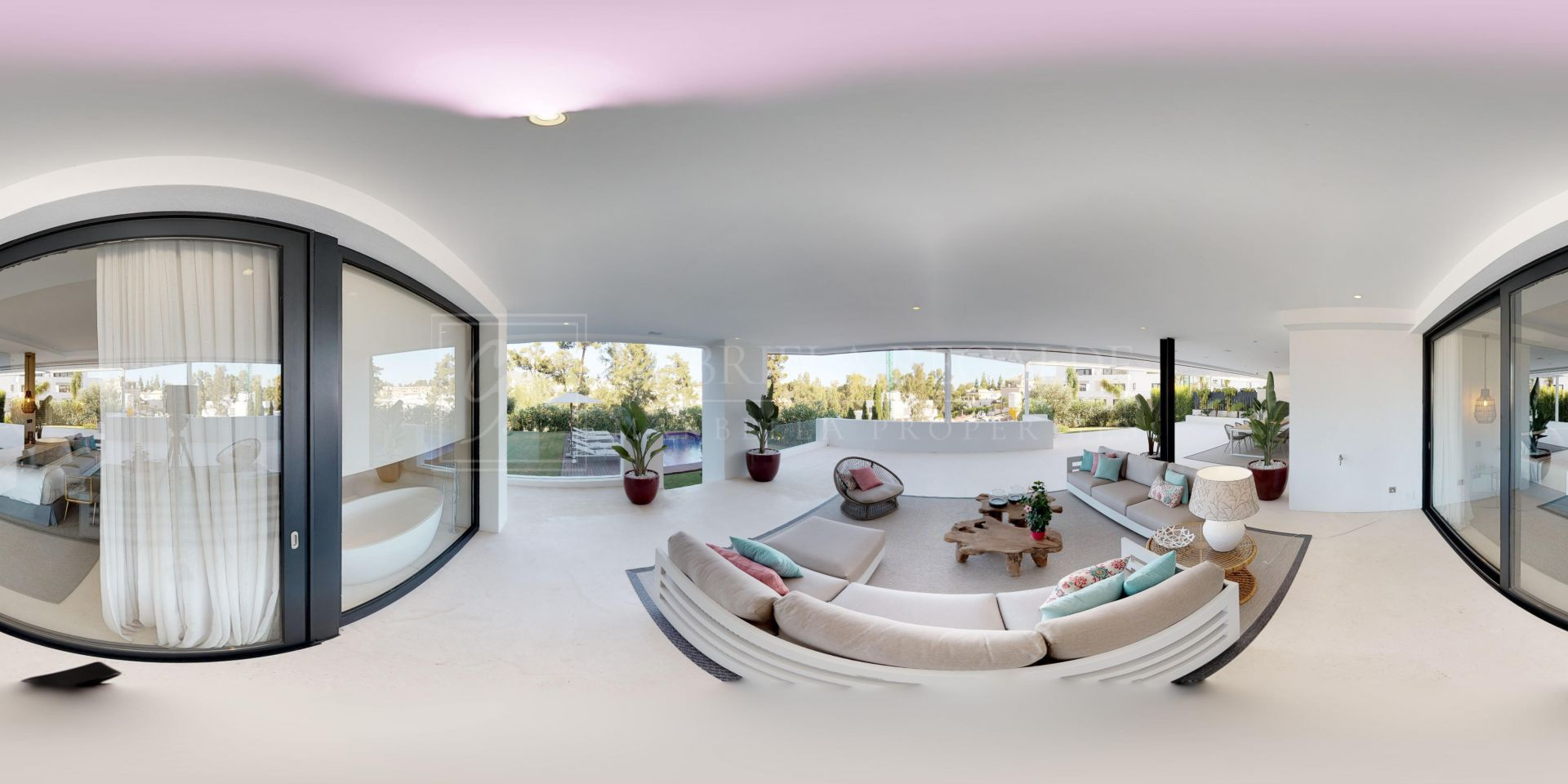 Señorío de Vasari - Luxury Apartments