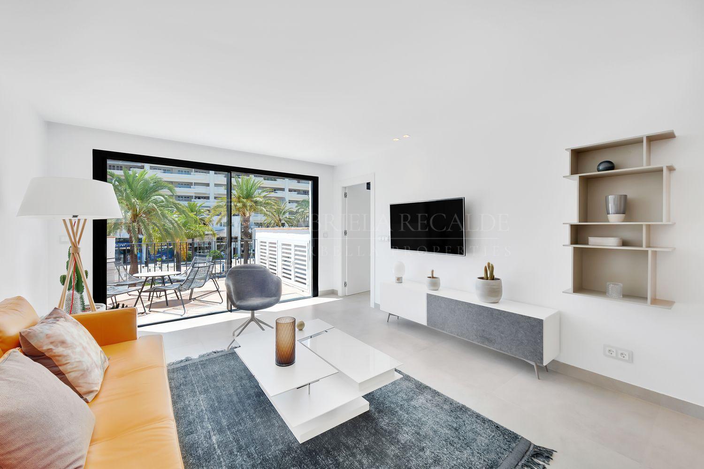 Magnificent Apartment in Jardines del Puerto