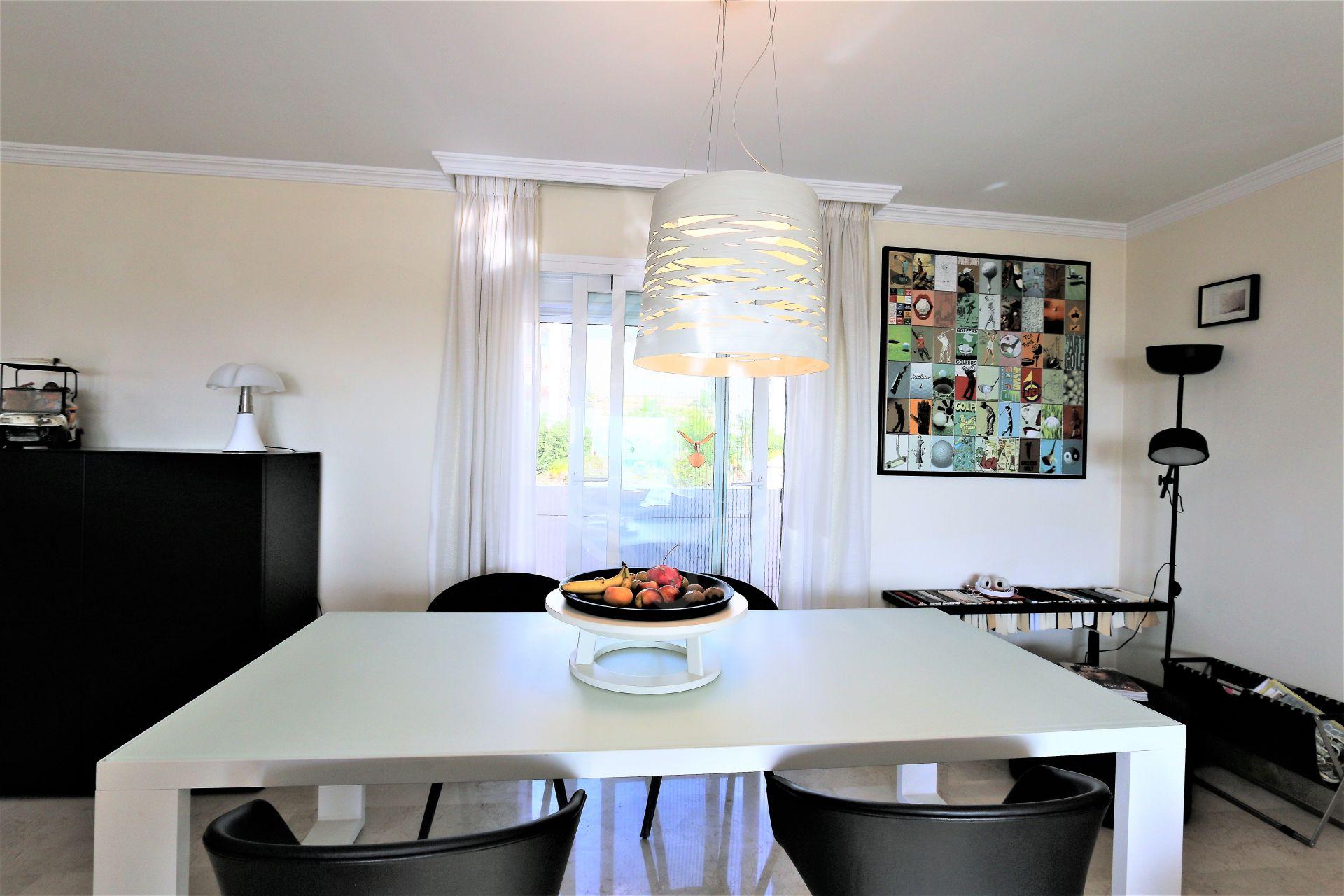 Penthouse for sale in Calahonda, Mijas Costa