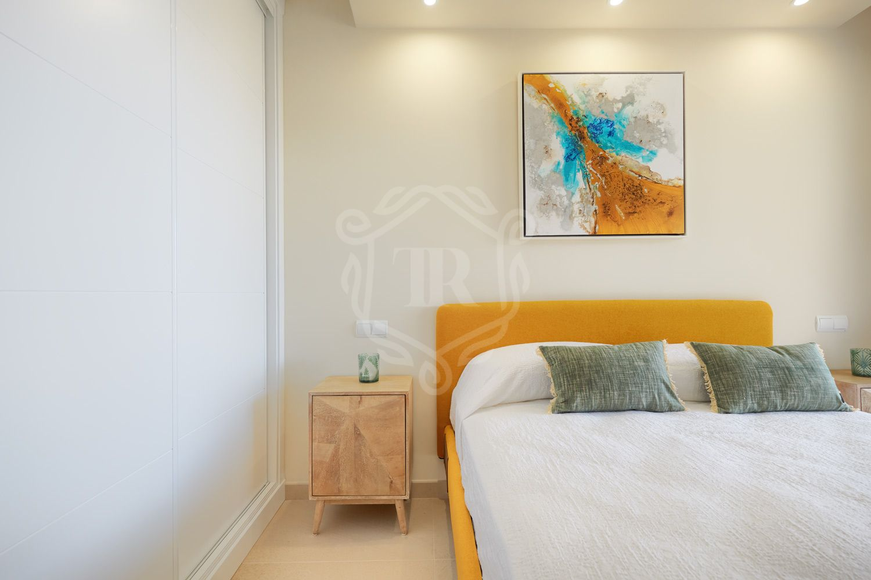 Apartment for sale in Calahonda, Mijas Costa