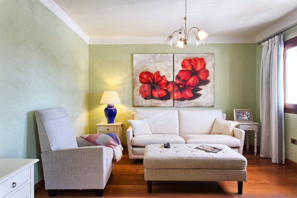 Villa en venta en Rocio de Nagüeles, Marbella Golden Mile