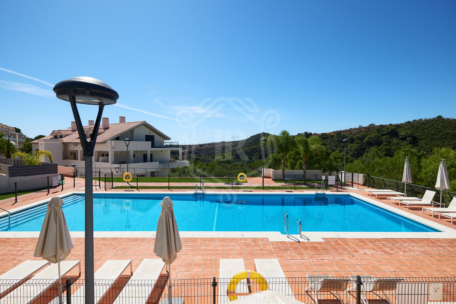 Apartment for sale in Selwo, Estepona
